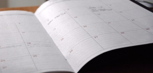 book-pages-planner-calendar (1)