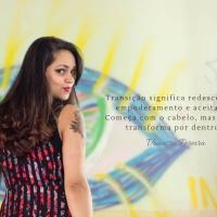 Conversando sobre: Vanessa e sua transição