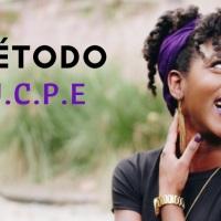 Minuto em Dia: você conhece o método U.C.P.E?