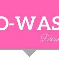 Você sabe o que é Co-Wash?