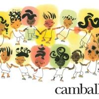 Livro infantil 'Meu crespo é de rainha' incentiva meninas negras a amarem seu cabelo crespo